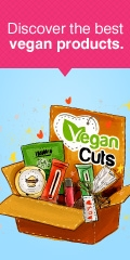Discover the best vegan products
