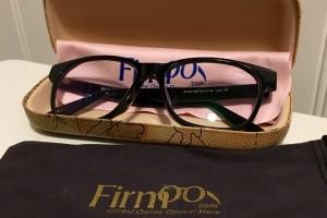 Firmoo Eyeglasses: Seeing Clearly in 2016!