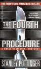 Fourth Procedure by Stanley Pottinger