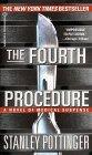 Fourth Procedure by Stanley Pottinger