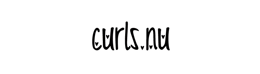 blissandblessings.com/curlsdotnu