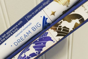 Pacifica Dream Big Lash Extending Mascara Review